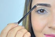 Beleza / A Melhor Escolha | Fê Gonçalves | Blog de Moda & Estilo, Beleza, Saúde, Lifestyle e Dicas | www.blogamelhorescolha.com