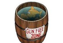 Fun Gun Quotes / Gun quotes we like