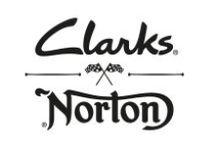 Norton Biker Boots für Herren / Auf der Suche nach innovativen und funktionalen Biker Boots? Clarks und der britische Kult-Motorradhersteller Norton entwickelten in einer einzigartigen Kooperation hochwertige Bikerstiefel und Schuhe für Herren. Wir zeigen die Biker Boots, Motorräder von Norton, sowie passende Styles.