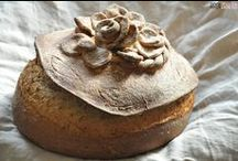 Brot, Brötchen und Kleingebäcke