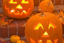 Halloween / Ideas for a fun filled and educational Halloween