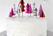 Holidayz / Ideas and lovelies for Autumn and the holiday season.