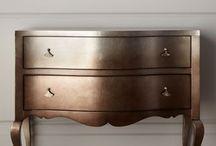 Dresser / drawer, cupboard, dresser, drawer unit.  Комоды и тумбы.