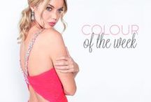 Colour of the Week
