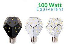 Standard A19 100-Watt Equal