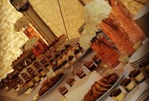 Special Events Biancoperla / Party, private e business events