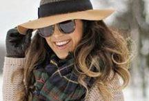Winterschuhe für Damen - 2015 / Mit den Clarks Winterschuhen für Damen sind Sie für lange Winterspaziergänge bestmöglich gewappnet. Entdecken Sie die Vielfalt an modischen und waremen Clarks Winterstiefeln: Ankle Boots, Biker Boots sowie hohe oder weite Stiefel. Denn bald ist es wieder so weit! Es wird kälter, Schnee fällt, Eiskristalle bilden sich an Fenstern und der gewisse Zauber liegt in der Luft...let it snow. http://www.clarks.de/c/damen-stiefel-und-stiefeletten