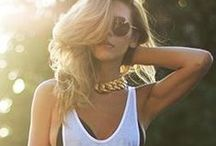 Party Outfit | Style | Fashion
