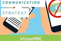 VirtualPBX Blog / A blog that features topics on telecommunications, VoIP, remote working, and the tips/tricks of the trade.