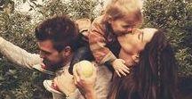 Pais&Filhos