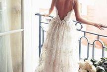 Noivas e Casamentos