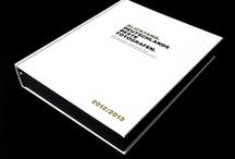 book / magazine / catalogue