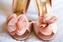 marry me - pretty bride.