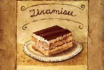 UNITED COLORS TIRAMISU (EL UNICO) / DESSERT FOR EVER:::::
