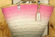 BAGSSSSSSSS y mes / bags,bolsos,carteras.clunch,capazos....accesorios