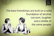 Ooooh friend...