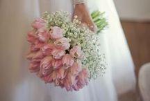 Droom Troue / Wedding idieas i LOVE