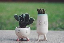 CACTUS....design people & arts / arte en gral,diseño,graficas etc