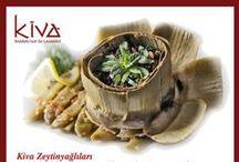Kiva Yemekleri / Binlerce yıllık Anadolu mutfağının temsilcisi olabilmek büyük bir iddiadır! Kiva'ın ortaya çıkış amacı, Anadolu'dan çıkıp gelen, büyük şehirlere yayılan bu kültür mozaiğini, etnik özellikleri de içine katarak yansıtabilmektir! #KivaAnkara, çok yakında Next Level'da sokak konsepti ile açık havada bir restoran olarak Ankara'lılara birbirinden farklı lezzetler sunacak!