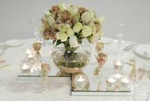 RC traditional/elegant weddings