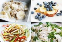 "Clean Eating Recipes Group Board / Clean Eating Recipes Group Board provides clean eating ideas, recipes and tip to help you eat cleaner, be healthier and lose weight. It's a positive board, and its purpose is to help others, so please keep it that way! {{TO JOIN: leave a comment on a recent pin BY ME, starting with words ""ADD ME,"" and please follow all my board. Thank you!}} #cleaneating #eatclean #fitfam #fitness #workout #healthyrecipe  / by Clean Eating Recipes"