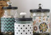 Storage Ideas at Ring Gallery
