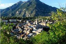 La nature : à pied, à cheval, à vélo ! / Visiter les coins de nature de notre belle région Provence Alpes Côte d'Azur, arpenter les sentiers de randonnée, à pied, à cheval, à vélo, à poussette...