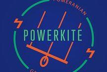 powerkite