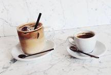 | drinks. |