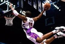 Basketball / Eat, Sleep And Breath Basketball. Jump Dunk Dribble, Everything You Like To Know About Sports Basketball.