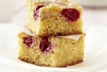 Kuchen, Muffins und süßes Backen / Thermomix ® Rezepte für Torten, Muffins, Kuchen und Co. Käsekuchen, Nutellablume und Obstboden machen wir jetzt selber mit dem Thermomix ®!