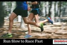 Sherpaherb Blog for Over 50 Runners / These are posts for active, over 50 runners from www.Sherpaherb.com #Foreverrunner