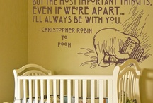 baby and kids things and party ideas / by sherry lewis