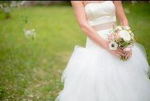 Bouquet / The most beautiful bouquet inspiration