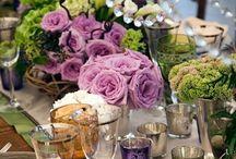 Wedding  / Tips, ideas, food, clothing etc