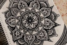 Drawings ღ