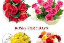 send Flowers to Pune,  /  We are suppliers of Pune Florists, Red Roses to Pune, Birthday Gifts to Pune, Anniversary Flowers to Pune, Wedding Gifts to Pune, Gift to Pune, Send Gift to Pune, Pune Florist, Pune Florists, Sending Flowers to Pune, Sending Gifts to Pune, Cakes to Pune, Gift Vouchers to Pune, Food Coupon to Pune, Pantaloon Vouchers, Shopper's Stop Vouchers to Pune, Fresh Baked Cakes to PuneFor more information about Feelings Florist, click on http://www.flowers4feelings.com/gifts_to_pune