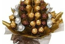 Chocolates,  /  We are suppliers of Pune Florists, Red Roses to Pune, Birthday Gifts to Pune, Anniversary Flowers to Pune, Wedding Gifts to Pune, Gift to Pune, Send Gift to Pune, Pune Florist, Pune Florists, Sending Flowers to Pune, Sending Gifts to Pune, Cakes to Pune, Gift Vouchers to Pune, Food Coupon to Pune, Pantaloon Vouchers, Shopper's Stop Vouchers to Pune, Fresh Baked Cakes to Pune,For more information about Feelings Florist, click on http://www.flowers4feelings.com/chocolate