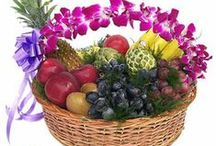 Fruits /  We are suppliers of Pune Florists, Red Roses to Pune, Birthday Gifts to Pune, Anniversary Flowers to Pune, Wedding Gifts to Pune, Gift to Pune, Send Gift to Pune, Pune Florist, Pune Florists, Sending Flowers to Pune, Sending Gifts to Pune, Cakes to Pune, Gift Vouchers to Pune, Food Coupon to Pune, Pantaloon Vouchers, Shopper's Stop Vouchers to Pune, Fresh Baked Cakes to Pune, For more information about Feelings Florist, click on http://www.flowers4feelings.com/aboutus.php