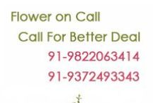 Florists in Pune,  /  We are suppliers of Pune Florists, Red Roses to Pune, Birthday Gifts to Pune, Anniversary Flowers to Pune, Wedding Gifts to Pune, Gift to Pune, Send Gift to Pune, Pune Florist, Pune Florists, Sending Flowers to Pune, Sending Gifts to Pune, Cakes to Pune, Gift Vouchers to Pune, Food Coupon to Pune, Pantaloon Vouchers, Shopper's Stop Vouchers to Pune, Fresh Baked Cakes to Pune, For more information about Feelings Florist, click on http://www.flowers4feelings.com/Love_Romance