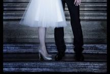Wedding Dresses - Civil