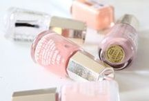 Beauty {Nails}