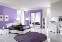 Zimmer Gestaltung