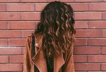 Hair ✂︎
