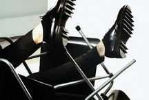 Shoes. / Shoes, heels, sneakers, boots, designer shoes, fashion