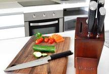 Itamae Knives / Itamae Knives Product Range