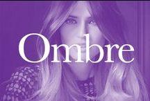 I love Ombre