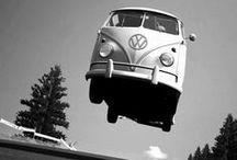 Volkswagen / Volkswagen maggiolino fusca