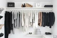 Organização | Home organization