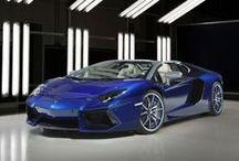 Lamborghini /\VENT/\DOR  /\D PERSON/\M